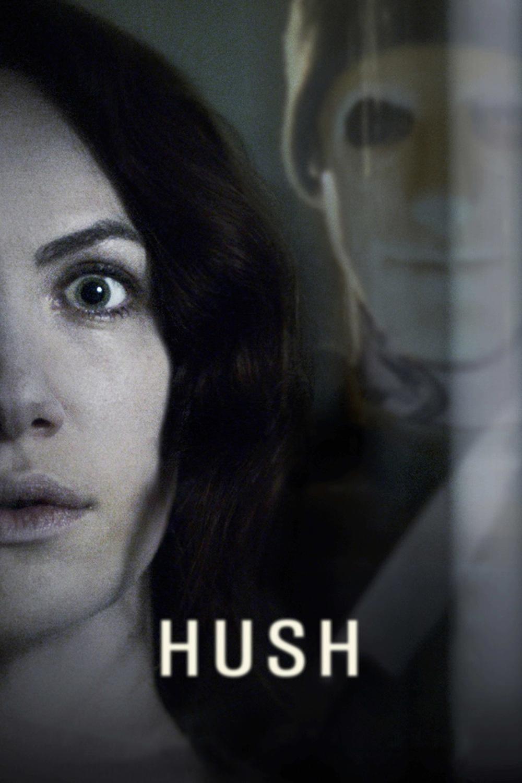 Hush | Fandíme filmu