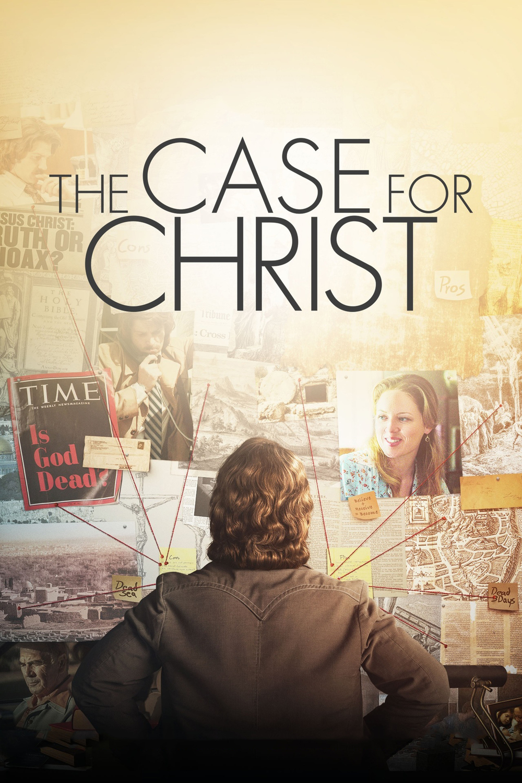 The Case for Christ | Fandíme filmu
