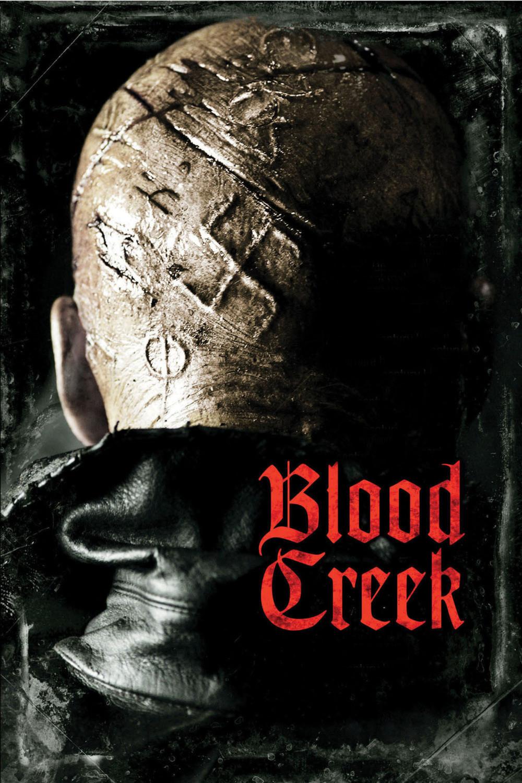 Krvavý potok | Fandíme filmu