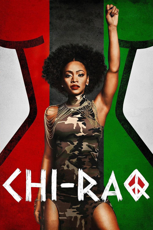 Chi-Raq | Fandíme filmu