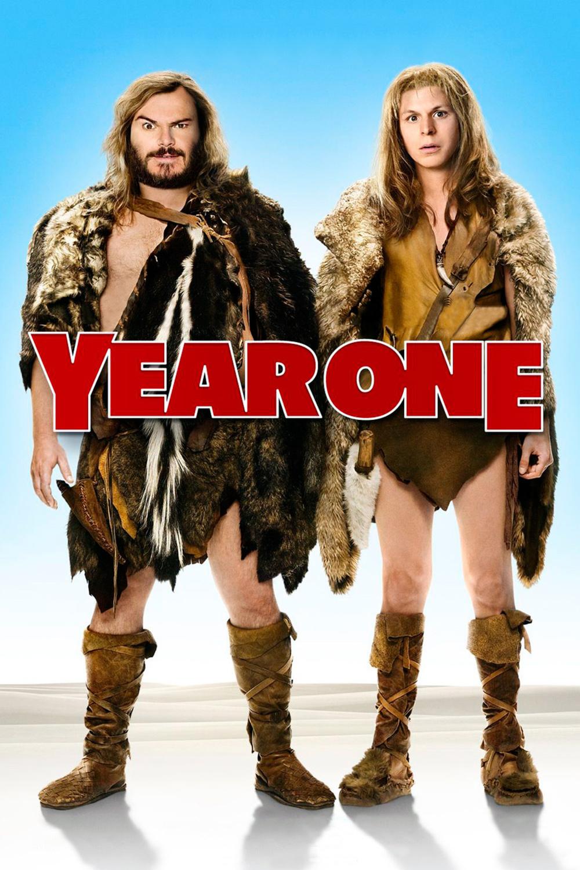 Rok jedna | Fandíme filmu