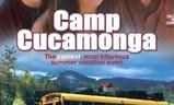Camp Cucamonga   Fandíme filmu