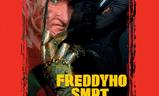 Freddyho smrt - Poslední noční můra | Fandíme filmu
