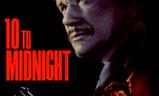10 to Midnight | Fandíme filmu