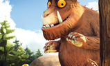 The Gruffalo | Fandíme filmu