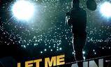 Kevin Hart: Let Me Explain | Fandíme filmu