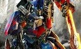 Transformers 3: Temná strana Měsíce   Fandíme filmu