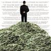 Finanční krize | Fandíme filmu