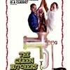 Řezníci | Fandíme filmu