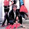 Tuff Turf | Fandíme filmu