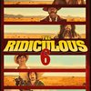 The Ridiculous 6 | Fandíme filmu