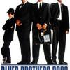Blues Brothers 2000 | Fandíme filmu