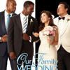 Our Family Wedding | Fandíme filmu