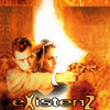 eXistenZ | Fandíme filmu