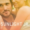 Sunlight Jr. | Fandíme filmu