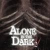 Sám v temnotě 2 | Fandíme filmu
