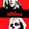 Cecil B. Demented | Fandíme filmu