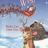Anabela: Vánoční přání | Fandíme filmu