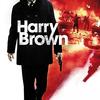Harry Brown | Fandíme filmu