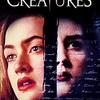 Heavenly Creatures | Fandíme filmu