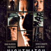 Nightwatch | Fandíme filmu