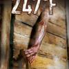 247°F | Fandíme filmu