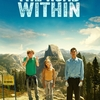 The Road Within | Fandíme filmu