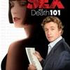 Sex 100+1 | Fandíme filmu