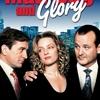 Mad Dog and Glory | Fandíme filmu