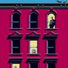 Povídky z New Yorku | Fandíme filmu