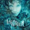 Žena ve vodě | Fandíme filmu