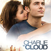 Smrt a život Charlieho St. Clouda | Fandíme filmu