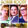 Poslední láska Robina Hooda | Fandíme filmu