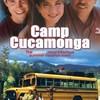Camp Cucamonga | Fandíme filmu