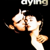 A Kiss Before Dying | Fandíme filmu