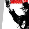 The Samaritan | Fandíme filmu