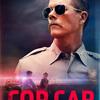 Cop Car | Fandíme filmu