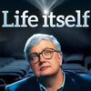 Život Rogera Eberta | Fandíme filmu