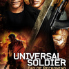 Univerzální voják 4: Odplata | Fandíme filmu