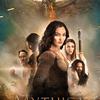 Mythica: Boj o Darkspore | Fandíme filmu