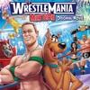 Scooby Doo: Záhada kolem Wrestlemánie | Fandíme filmu