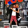 PCU | Fandíme filmu