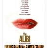 Alibi | Fandíme filmu