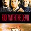 Ride with the Devil | Fandíme filmu