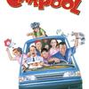 Carpool | Fandíme filmu