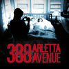388 Arletta Avenue | Fandíme filmu