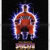 Shocker | Fandíme filmu