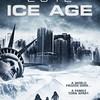 2012: Doba ledová | Fandíme filmu