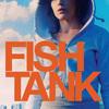 Fish Tank | Fandíme filmu