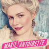 Marie Antoinetta | Fandíme filmu